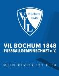 VfL Bochum1848