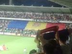 Zimbru-Stadion Chisinau