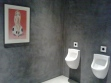 Franz Kellers Urinal