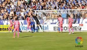 Real Oviedo in Auswärtstrikots